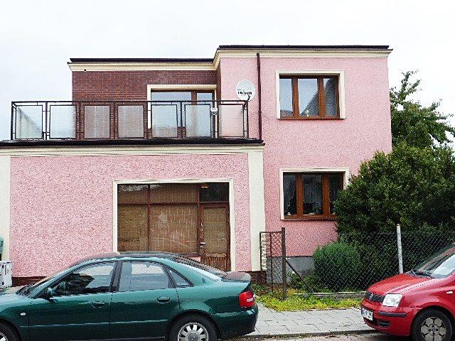 Dom na sprzedaż Elbląg, Centrum, Centrum, Ogrodowa  170m2 Foto 5