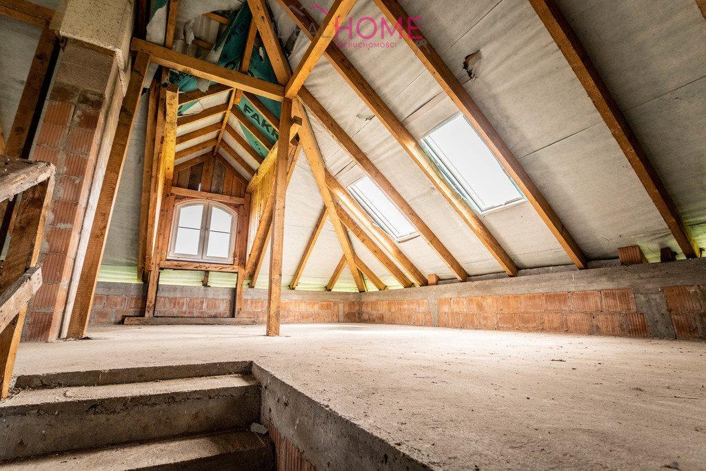 Dom na sprzedaż Gniewczyna Łańcucka  315m2 Foto 11