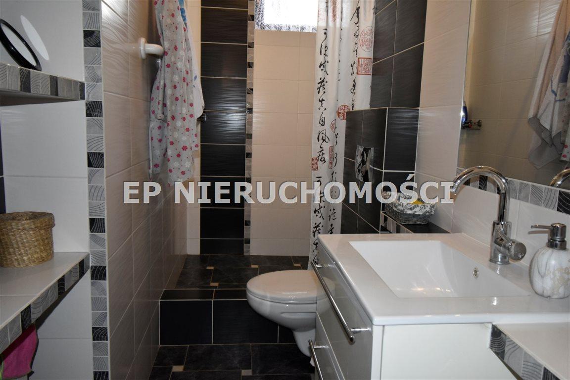 Dom na sprzedaż Częstochowa, Grabówka  240m2 Foto 6