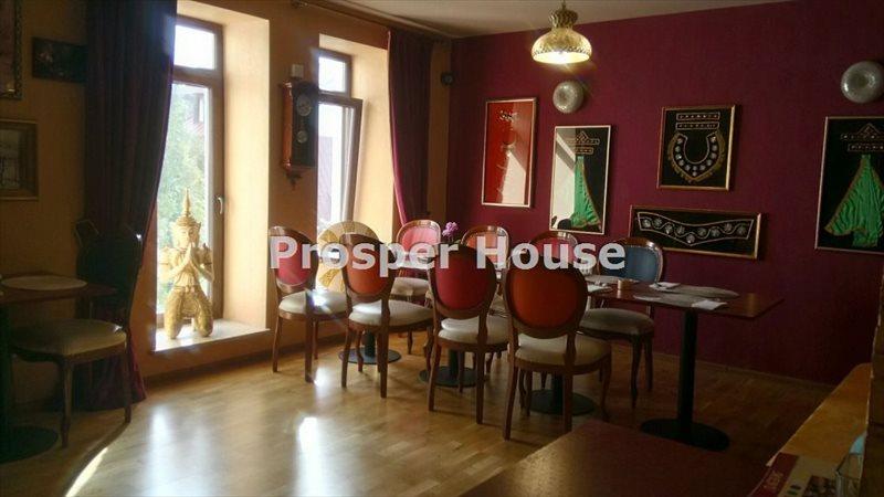 Dom na sprzedaż Warszawa, Mokotów, Służew  600m2 Foto 2