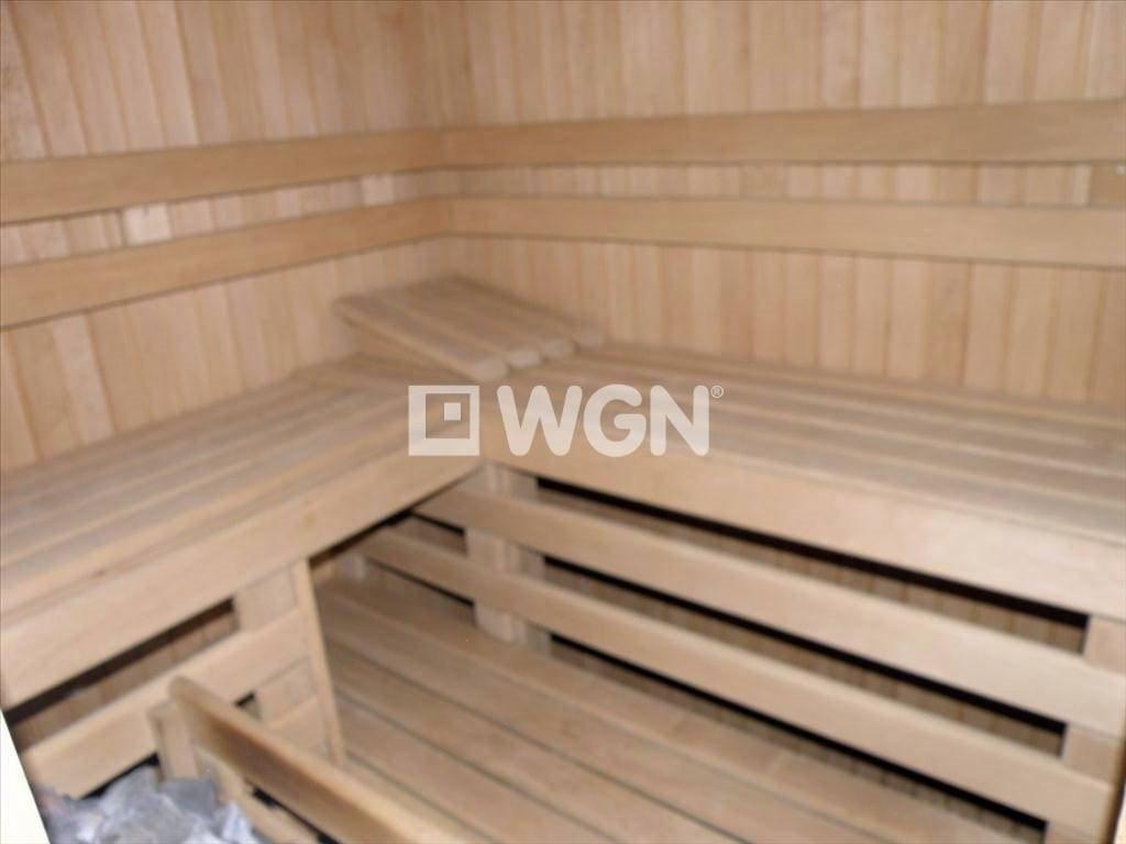 Dom na sprzedaż Warszawa, Żoliborz, Żoliborz  380m2 Foto 9