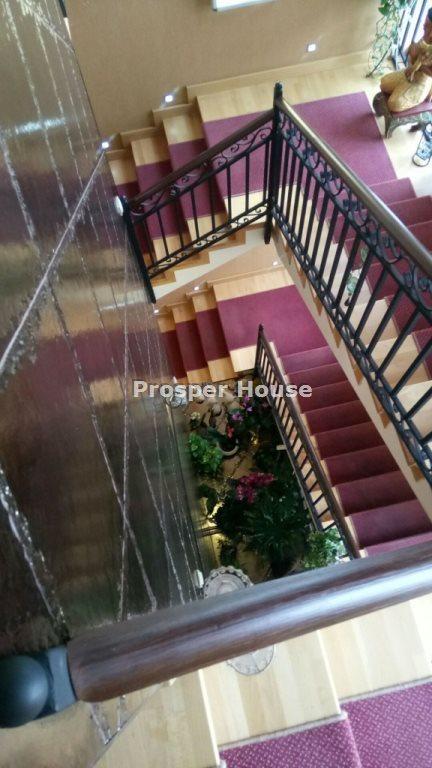 Dom na sprzedaż Warszawa, Mokotów, Służew  600m2 Foto 8