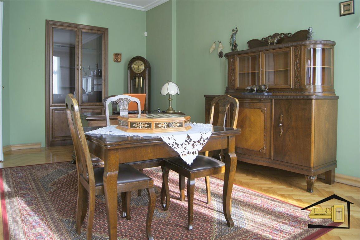 Mieszkanie trzypokojowe na sprzedaż Katowice, Centrum, 3 Maja Okolice  110m2 Foto 6