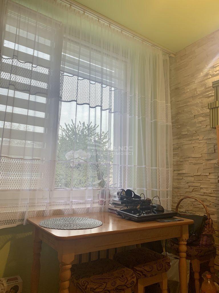 Mieszkanie trzypokojowe na sprzedaż Chełm, Połaniecka  49m2 Foto 11