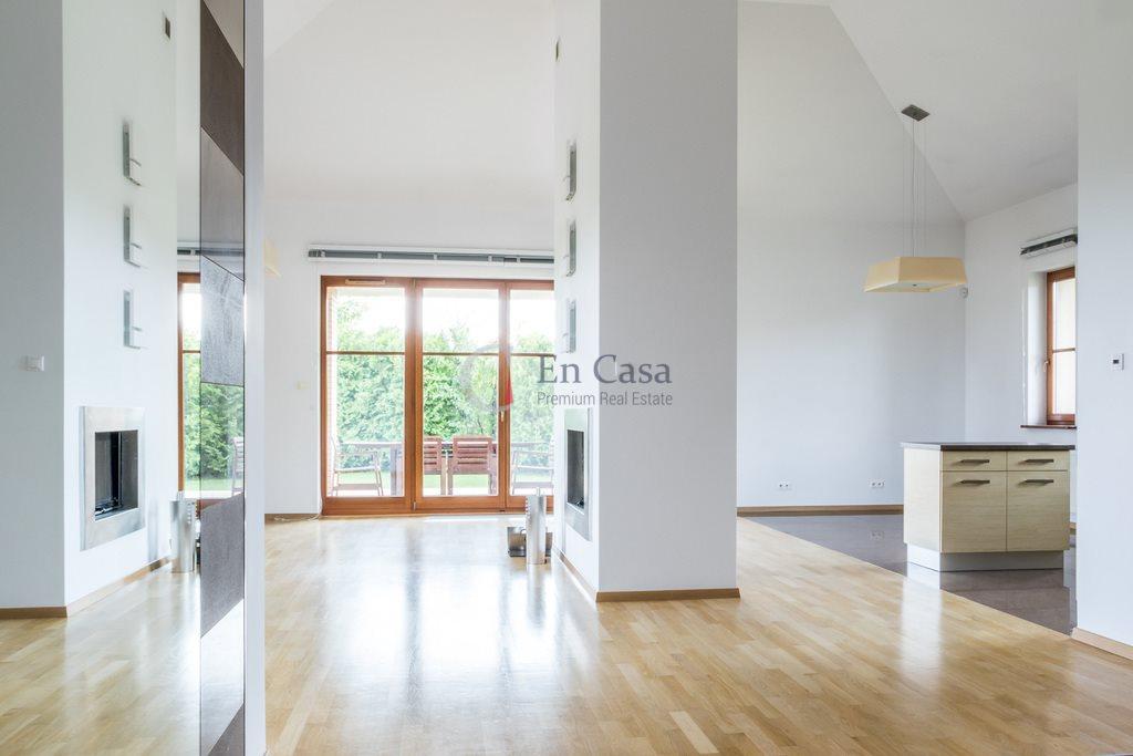 Dom na sprzedaż Bielawa, al. Lema Stanisława  400m2 Foto 2