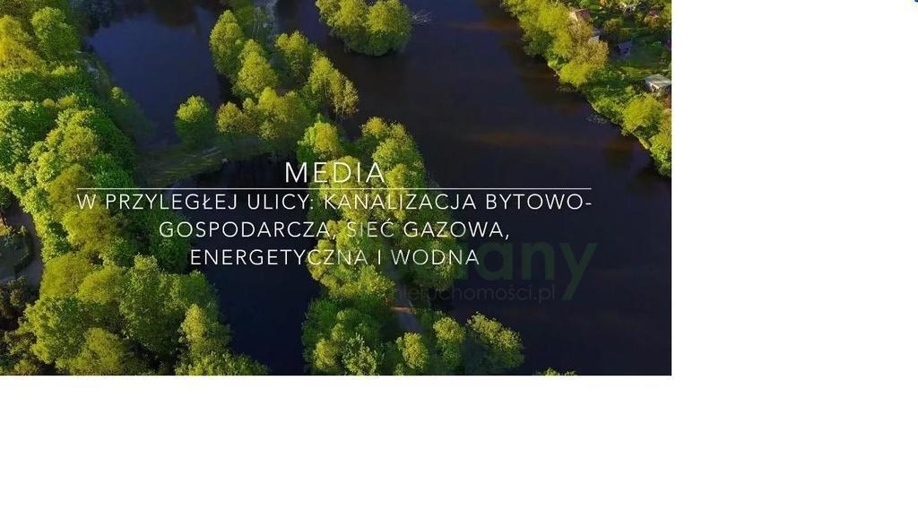 Działka inwestycyjna na sprzedaż Grodzisk Mazowiecki  53200m2 Foto 6