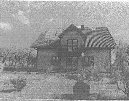 Dom na sprzedaż udział 1/2 Niedrzwica Duża  143m2 Foto 1