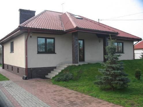 Dom na sprzedaż Warszawa, Białołęka, Buchnik, Białołęka  340m2 Foto 4