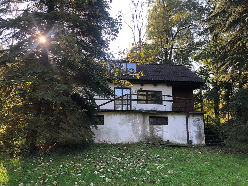 Dom na sprzedaż Kraków, Podgórze, Szczawnicka 54  100m2 Foto 4