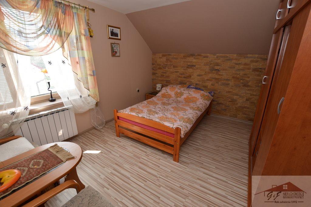Dom na sprzedaż Tryńcza  150m2 Foto 10