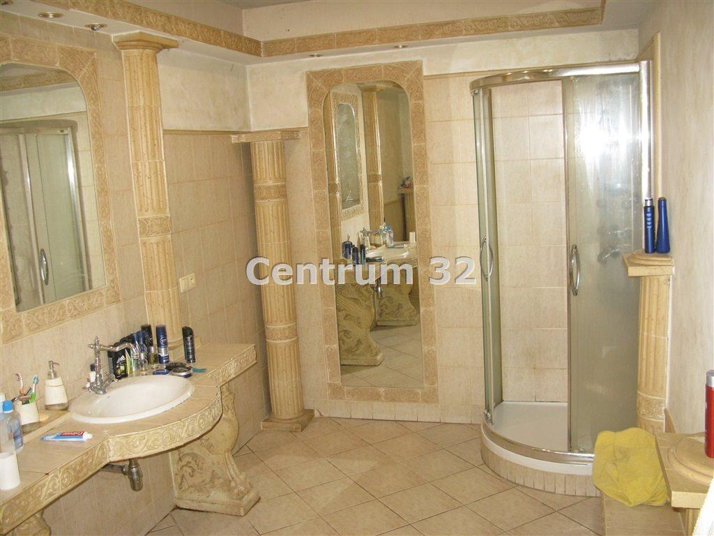 Dom na sprzedaż Józefów, Michalin  280m2 Foto 8