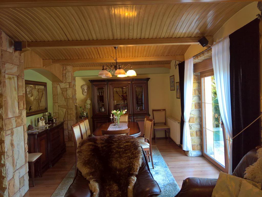 Dom na sprzedaż Lipno, Żakowo  250m2 Foto 8