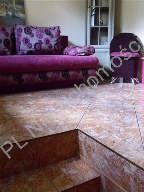 Dom na sprzedaż Żyrardów  140m2 Foto 6