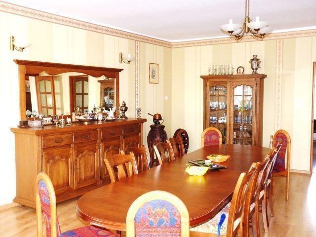 Lokal użytkowy na sprzedaż Gorzów Wielkopolski  383m2 Foto 6