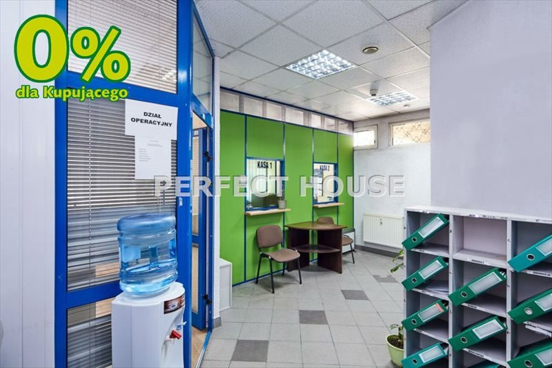 Lokal użytkowy na sprzedaż Jelenia Góra  274m2 Foto 2
