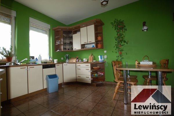 Dom na sprzedaż Pruszków, Cicha  280m2 Foto 5