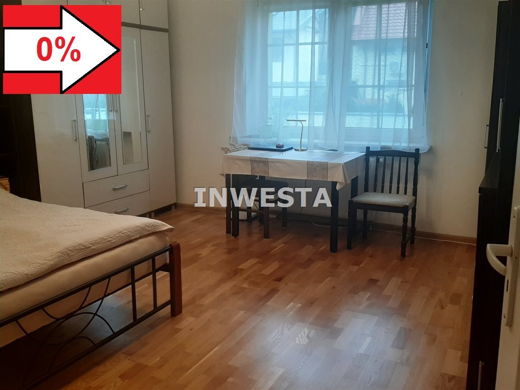 Dom na sprzedaż Marki, Pustelnik, Jutrzenki  260m2 Foto 9