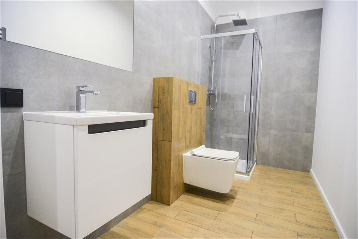 Mieszkanie dwupokojowe na wynajem Łódź, Widzew, Poznańska  34m2 Foto 6