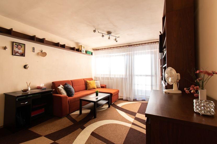 Mieszkanie dwupokojowe na sprzedaż Warszawa, Żoliborz  42m2 Foto 1