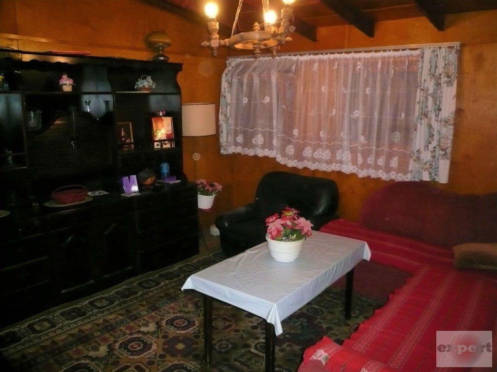 Dom na sprzedaż Bechcice-Kolonia  20m2 Foto 10