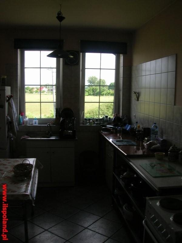 Dom na sprzedaż Warnołęka, ŚRÓDMIEŚCIE-CENTRUM  411m2 Foto 7