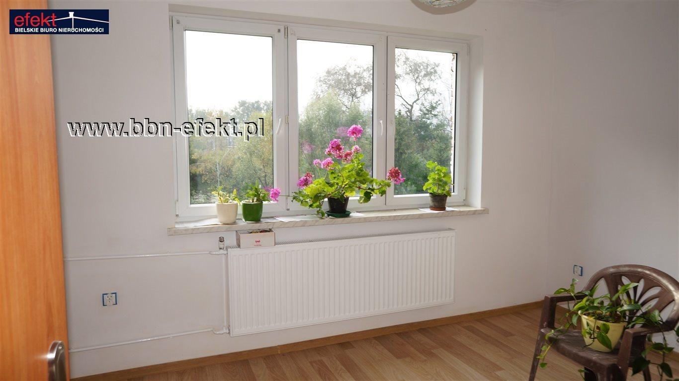 Dom na sprzedaż Bielsko-Biała, Biała Północ  270m2 Foto 5