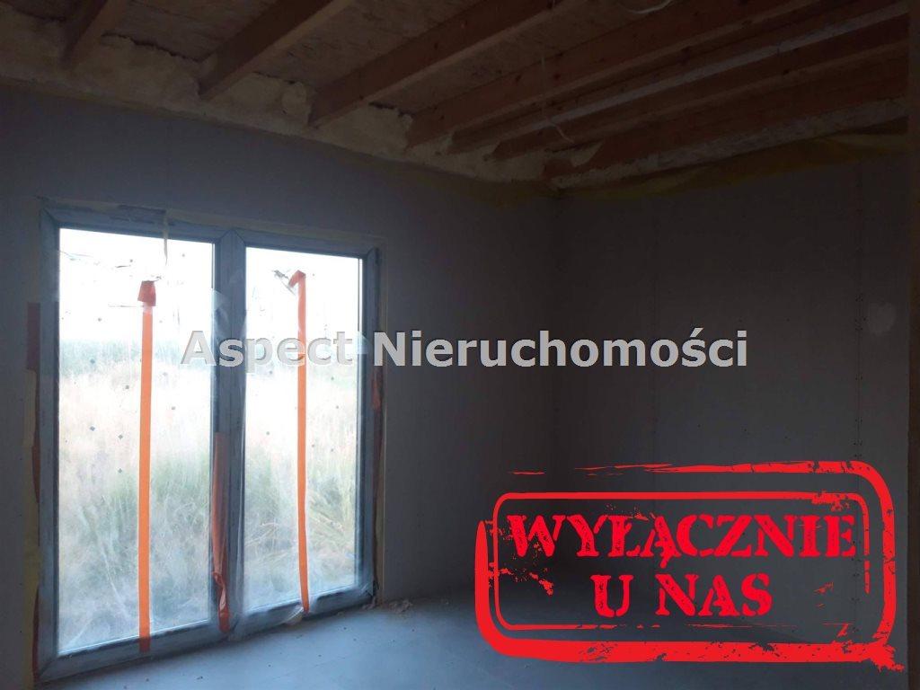 Dom na sprzedaż Jastrzębie-Zdrój, Borynia  90m2 Foto 4