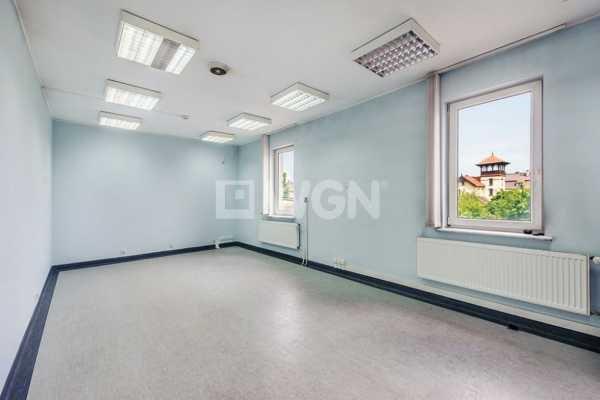 Lokal użytkowy na sprzedaż Nowy Dwór Gdański, Towarowa  685m2 Foto 9