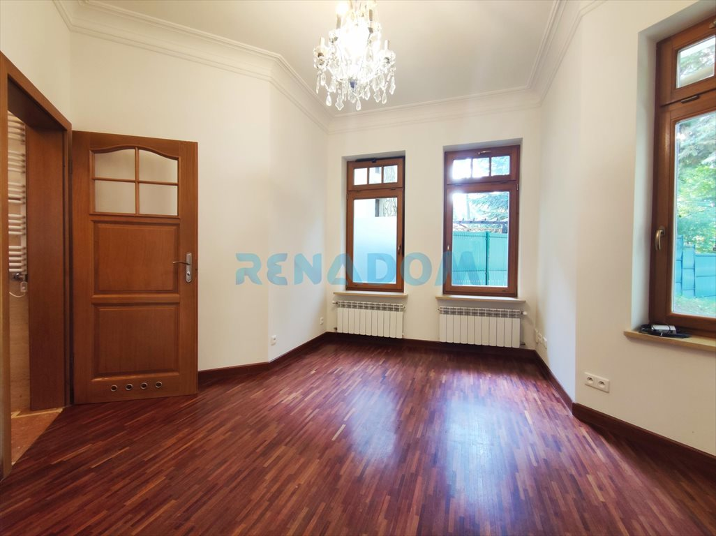Dom na wynajem Konstancin-Jeziorna  550m2 Foto 9