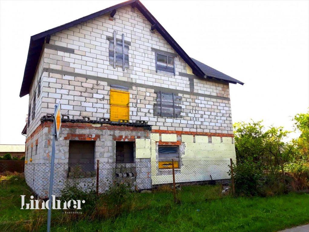 Dom na sprzedaż Rewa, Wielkopolska  330m2 Foto 2
