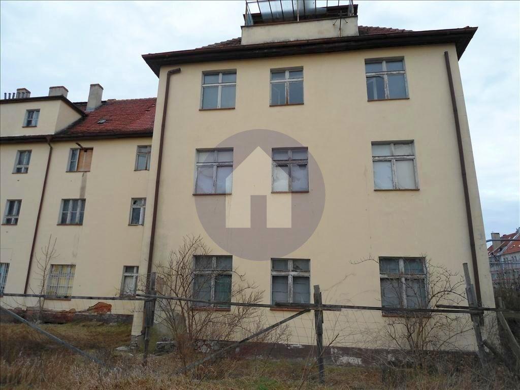 Dom na sprzedaż Legnica  1132m2 Foto 5
