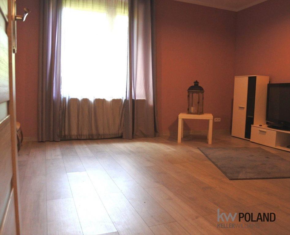 Dom na wynajem Katowice  152m2 Foto 9