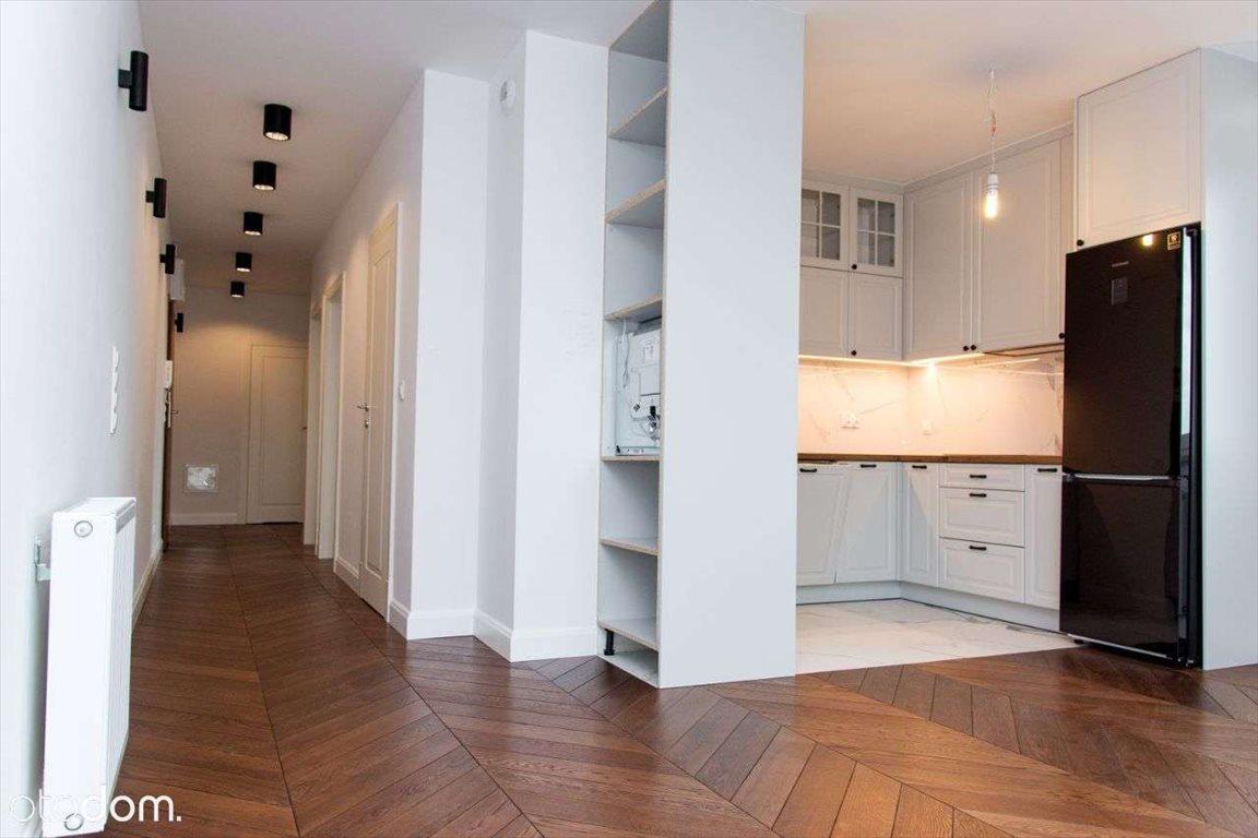 Mieszkanie czteropokojowe  na sprzedaż Warszawa, Wawer, Victoria Dom, Szpacz 12  67m2 Foto 1