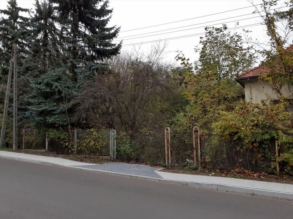 Działka budowlana na sprzedaż Puszczykowo, Stare Puszczykowo, Puszczykowo, Puszczykowo, Podgórna  2942m2 Foto 4