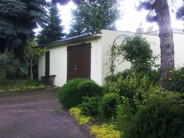 Dom na sprzedaż Warszawa, Włochy, Okęcie  76m2 Foto 3