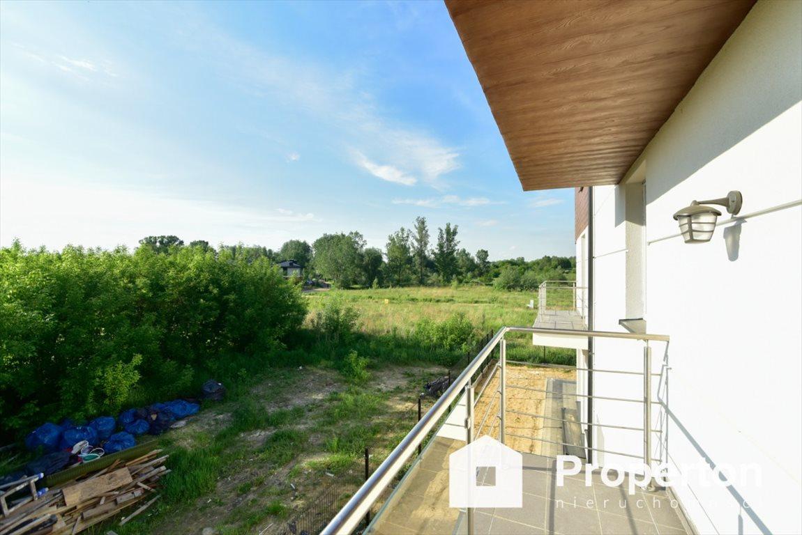 Dom na sprzedaż Nowy Dwór Mazowiecki, Bohaterów Modlina  618m2 Foto 11