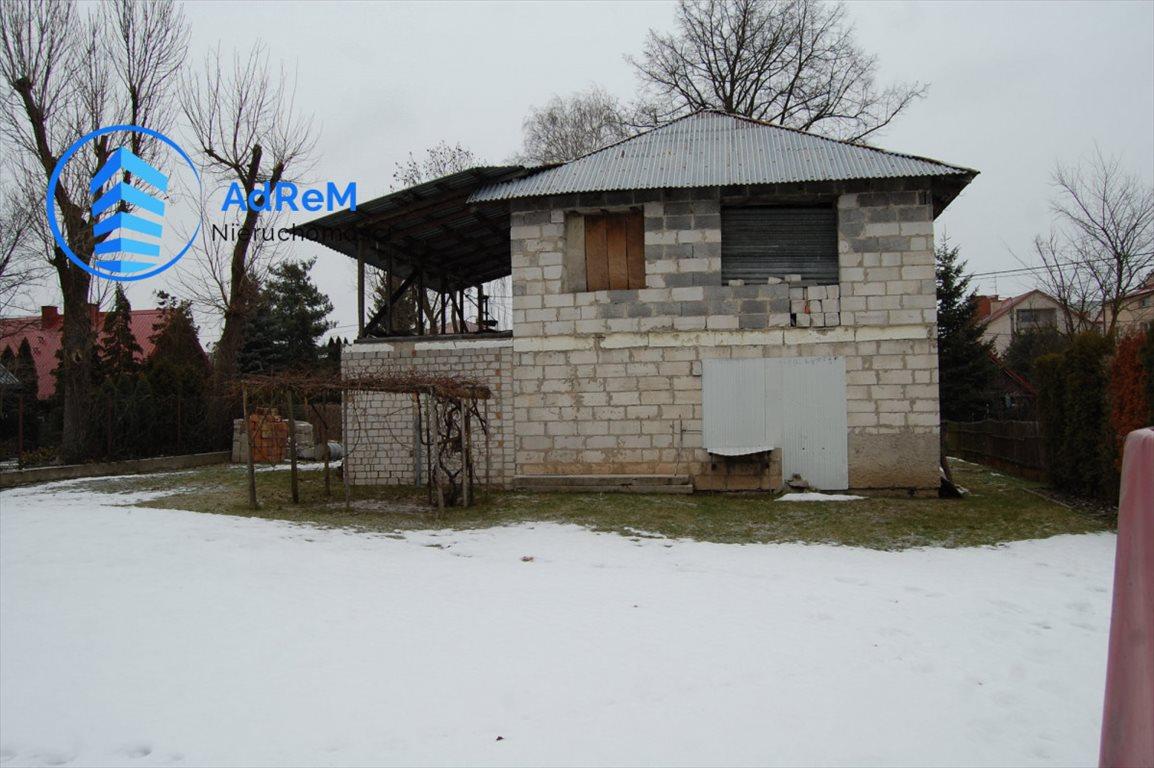 Dom na sprzedaż Białystok, Starosielce, Niewodnicka  150m2 Foto 3