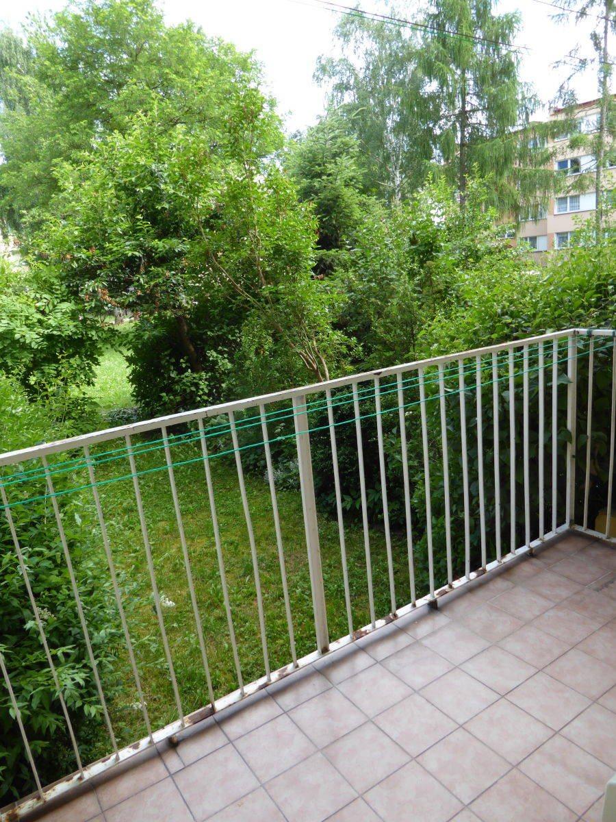 Mieszkanie trzypokojowe na sprzedaż Kudowa-Zdrój, Zdrojowa  69m2 Foto 9