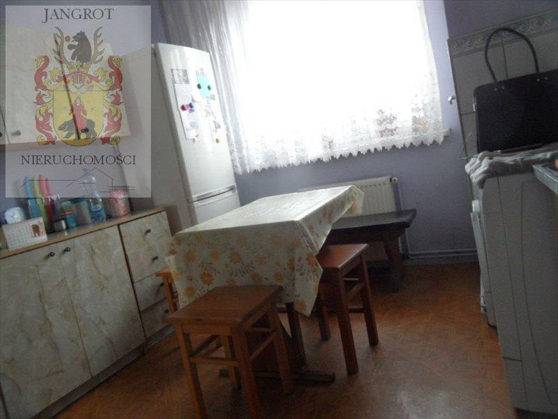 Mieszkanie trzypokojowe na sprzedaż Paczyna  94m2 Foto 7