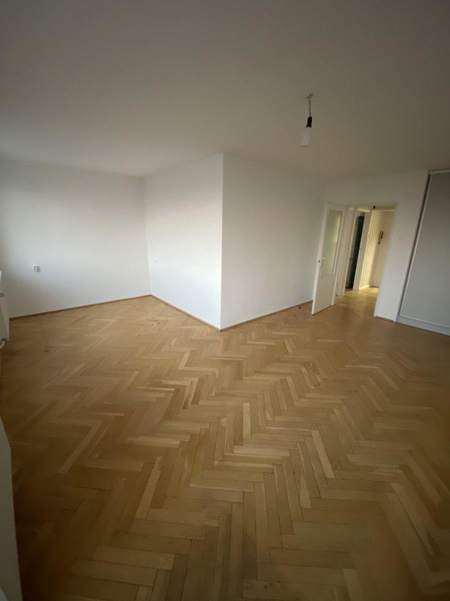 Mieszkanie dwupokojowe na wynajem Warszawa, Ochota, Grójecka  48m2 Foto 4