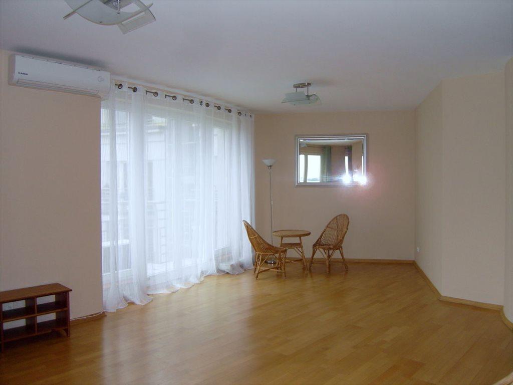 Mieszkanie czteropokojowe  na sprzedaż Warszawa, Mokotów, Służew, Aleja Wilanowska  144m2 Foto 1