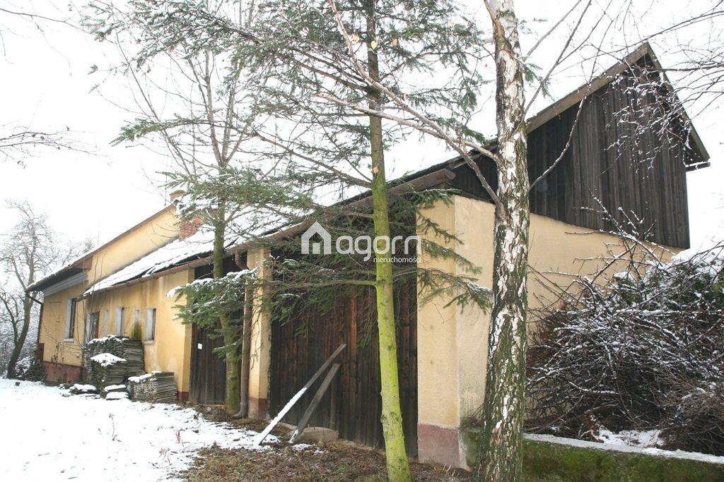 Dom na sprzedaż Bulowice  72m2 Foto 3