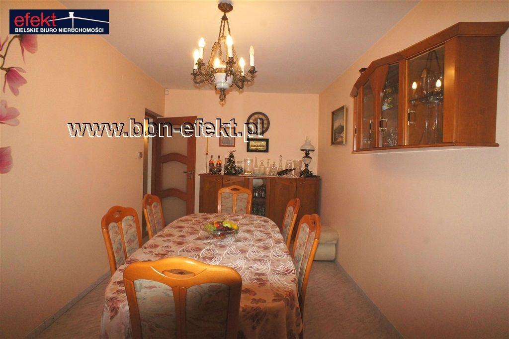 Dom na sprzedaż Górki Małe  280m2 Foto 10