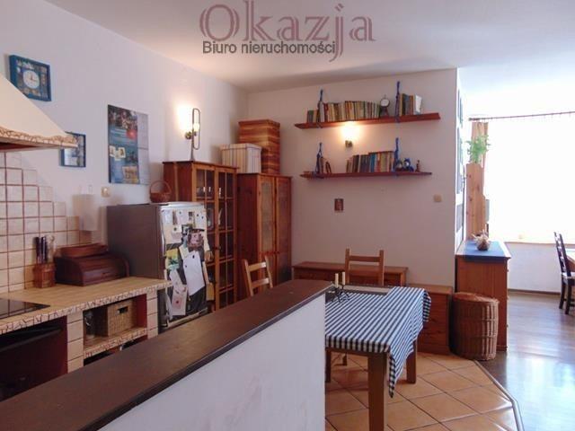 Mieszkanie dwupokojowe na sprzedaż Katowice, Kostuchna, Tadeusza Boya-Żeleńskiego  59m2 Foto 2