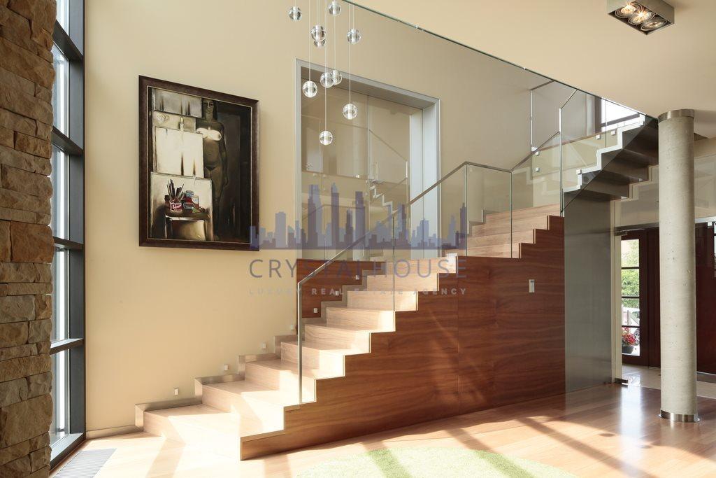 Dom na sprzedaż Lipniak  480m2 Foto 6
