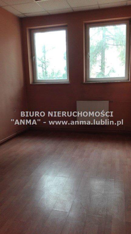 Lokal użytkowy na wynajem Lublin, Tatary  1054m2 Foto 6