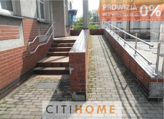 Lokal użytkowy na sprzedaż Wieleń  255m2 Foto 5