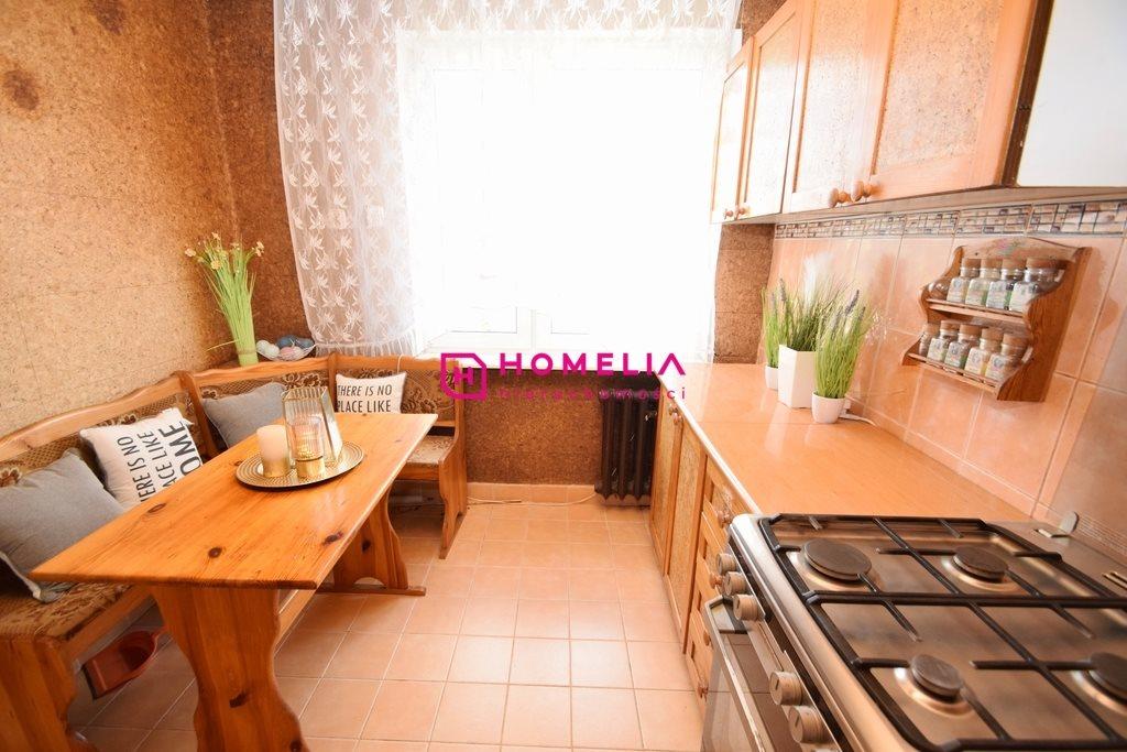 Mieszkanie dwupokojowe na sprzedaż Starachowice  46m2 Foto 6