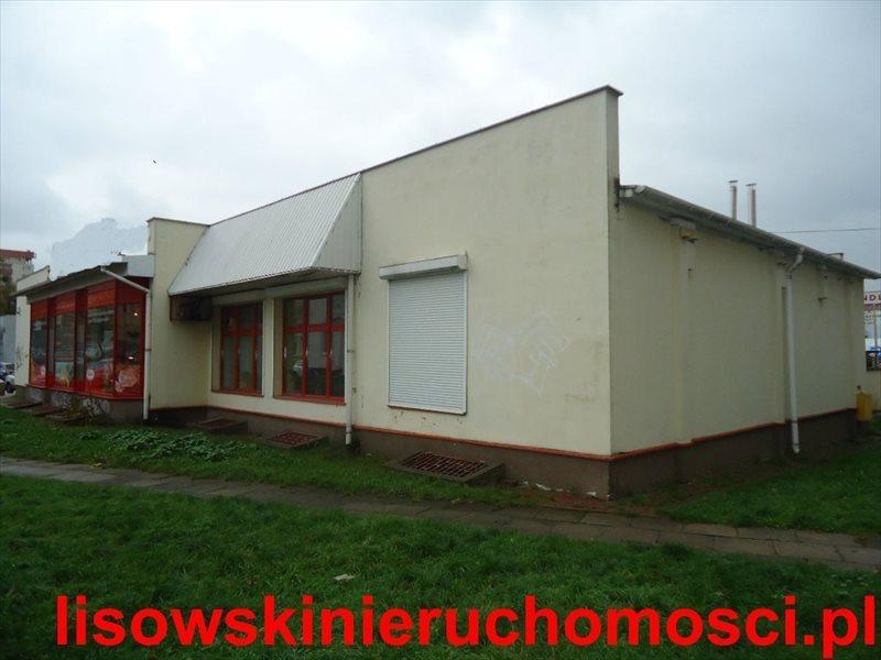 Magazyn na sprzedaż Łódź, Widzew  825m2 Foto 2
