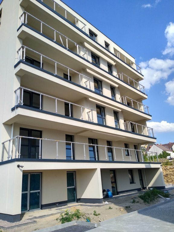 Mieszkanie na sprzedaż Kielce, Bocianek  114m2 Foto 10